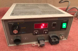 Cooper Surgical Leep-6000 System