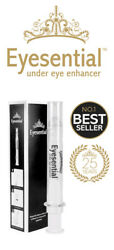 No.1 Eyesential + Free Gift Worth Andpound19.99 Only Available From The Manufacturer