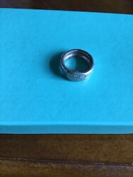 Is Wm Rogers And Co Wrap Spoon Ring Size 6.25