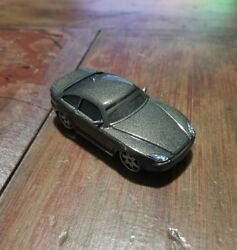 Disney Pixar Cars Bob Cutlass Prototype Sample Loose 155