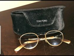 Tom Ford Kids Glasses made in italy $64.99