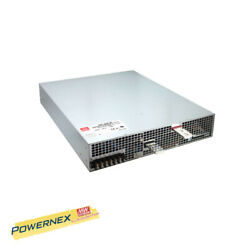 [powernex] Mean Well New Rst-10000 10000w 10kw Single Output Power Supply
