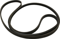 Belt Header Drive Without Dynamic Feed Roll For New Holland Cr6.80 ++ Combines