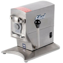 Edlund 270/230v Electric Can Opener