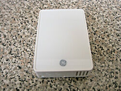 Telaire T8200-bac Ventostat Wall Mount Co2 Ventillation Controller Free Shipping