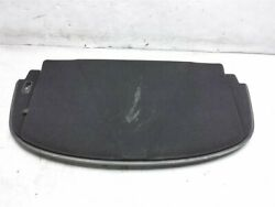 95 - 05 Acura Nsx Engine Maintenance Roof Lid Cover 69111-sl0-a10za 69311-sl0-a1