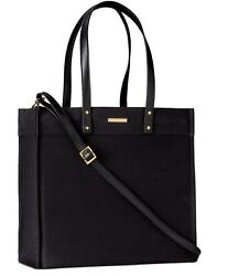 Raph Lauren Black Handbags $23.00