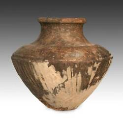 Antique Chinese Shipwreck Vessel Indonesia China Ceramics Pottery 18th C.
