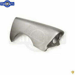 1956 For Chevrolet Bel Air / 150 / 210 New Front Reproduction Fender - Rh