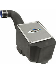 Volant Air Induction System Closed Box Reusable Filter Plastic Black / Andhellip 17861