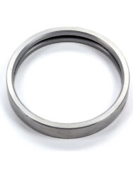 Diversified Machine Axle Housing Seal Sleeve O-ring Required Steel Nandhellip Rrc-2205