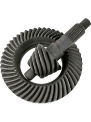 Motive Gear 5.33 Ford 10in Ring And Pinion Gear F910533m