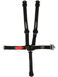 Impact Racing Harness Racer Series 5 Point Latch And Link Sfi 16.1 Pandhellip 50112002