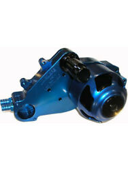 Meziere Water Pump Electric Street Style 1-1/4 In Hose Barb Outlet Gasandhellip Wp319b