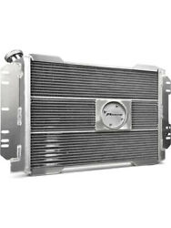Proform Radiator Slim-fit Direct Fit Series 22 In W X 17 In H X 2.4 In Andhellip 69695