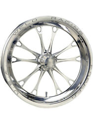 Weld Racing Wheel V-series 2.0 1 Piece 17 X 2.25 In Anglia Spindle … 84p-17000