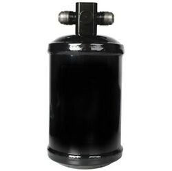Ac Receiver Drier To Suit Massey Ferguson Various Models - Flare Fittings
