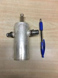 Tv Cavity Filter Uhf Broadcast Teko Adjustable From Ch 38 To Ch 70, Power 500w