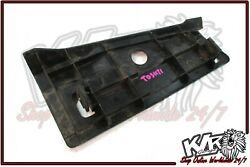 Engine Bay Headlight Cover Trim - Land Rover Td5 Discovery 2 Spare Parts - Klr