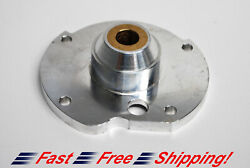 New Brp Johnson Evinrude Housing And Retainer Assembly With Seal 382796
