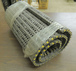 New Rexnord Lbphp7703-18 Mat Top Chain