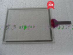 1pc New Glass Touch Exfo Ftb-200