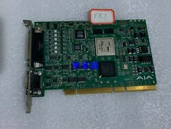1pc For Used Z-oem-ls00-nc By Ems Or Dhl