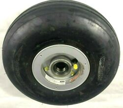 Cleveland Wheel And Tire Assembly 40-115b Condor 5.00x5