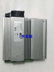1pc For Nsed Ars-569/8 Ulls1 By Ems Or Dhl
