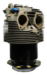 Superior Millennium Sl32006w-a21p Cylinder Complete Assembly Single Cylinder