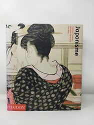 Lionel Lambourne / Japonisme Cultural Crossings Between Japan And The West 2005