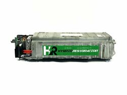 Toyota Prius 2004-2009 Hybrid Battery - Installed With 3 Year Warranty