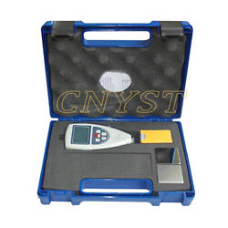 Ac-110a Coating Thickness Gauge With Digital Lcd Measuring Range 0 To 1250 Um