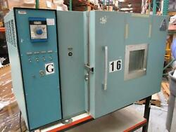 Associated Research Inc Environmental System Chamber