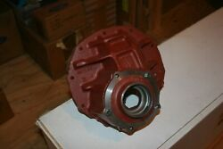 Ford Mustang 9 Inch N Case And Nos Daytona Pinion Support. 9k Date Code Mint