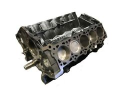 Remanufactured Ford 6.8