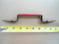 Old School Molding Trim Clip Removal Tool Left And Right Hand Users For Gm Cars