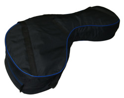 Carry Bag Cover For Tohatsu M6 2-stroke Outboard Motor
