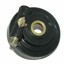 Speedometer Gear Box Hub Drive Speed Meter Assembly For Luna Moped Ecs