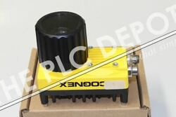 Clean Cognex In-sight Is5600-11 In-sight 5000 Series Vision System
