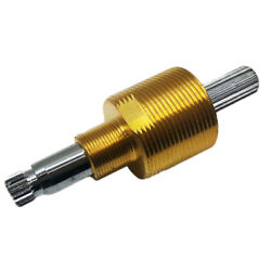 Replacement Key And Fermachiave For 0/150 Roma Extra From 1/2 Stella