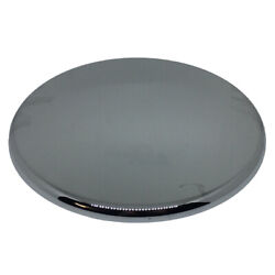 Replacement Cover Drain Chrome Abs Tub Teuco 81000402