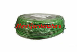 Cable Perimeter 300mt For Lawn Mower Robot 325102 Gardening