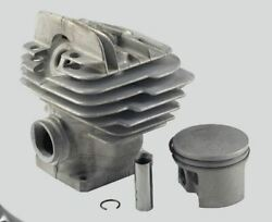 Cylinder Complete 026 Ms260 Chainsaw Fit Stihl 4520-4401 1 23/32in