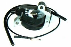 Coil Ignition Electronic Fit Chainsaw Stihl 046 064 066