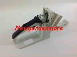 Handle Complete Chainsaw Fit Stihl Ms260 Ms240 026 1121 350 0829