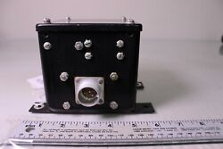 9327seabord Electronic Co Aircraft Position Light Flasher Pn1055-2