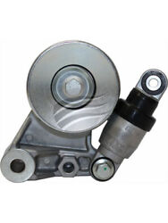 Dayco Automatic Belt Tensioner For Nissan Zd30 Apv2263