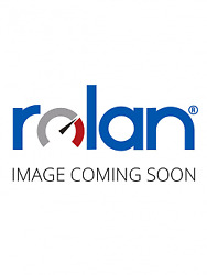 Robinair Recovery Cylinder 20kg Suits Ac590 Pro Spx Sl31460 To4655