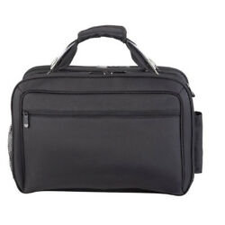 New Flight Outfitters Lift Xl Pro Bag Free Shipping
